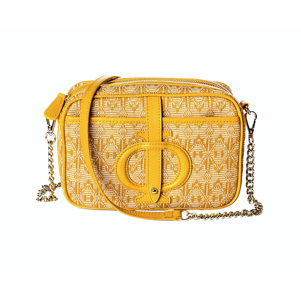 The Raky Crossbody - Pop Up Fashion Sale - 1