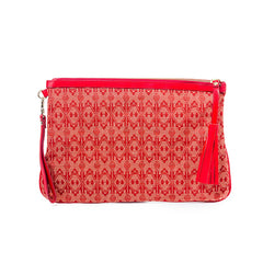 The Tabou Pouch - Pop Up Fashion Sale - 2