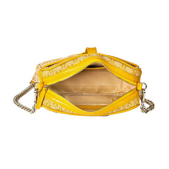 The Raky Crossbody - Pop Up Fashion Sale - 3