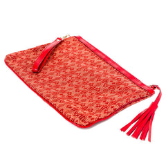 The Tabou Pouch - Pop Up Fashion Sale - 3