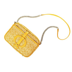 The Raky Crossbody - Pop Up Fashion Sale - 5