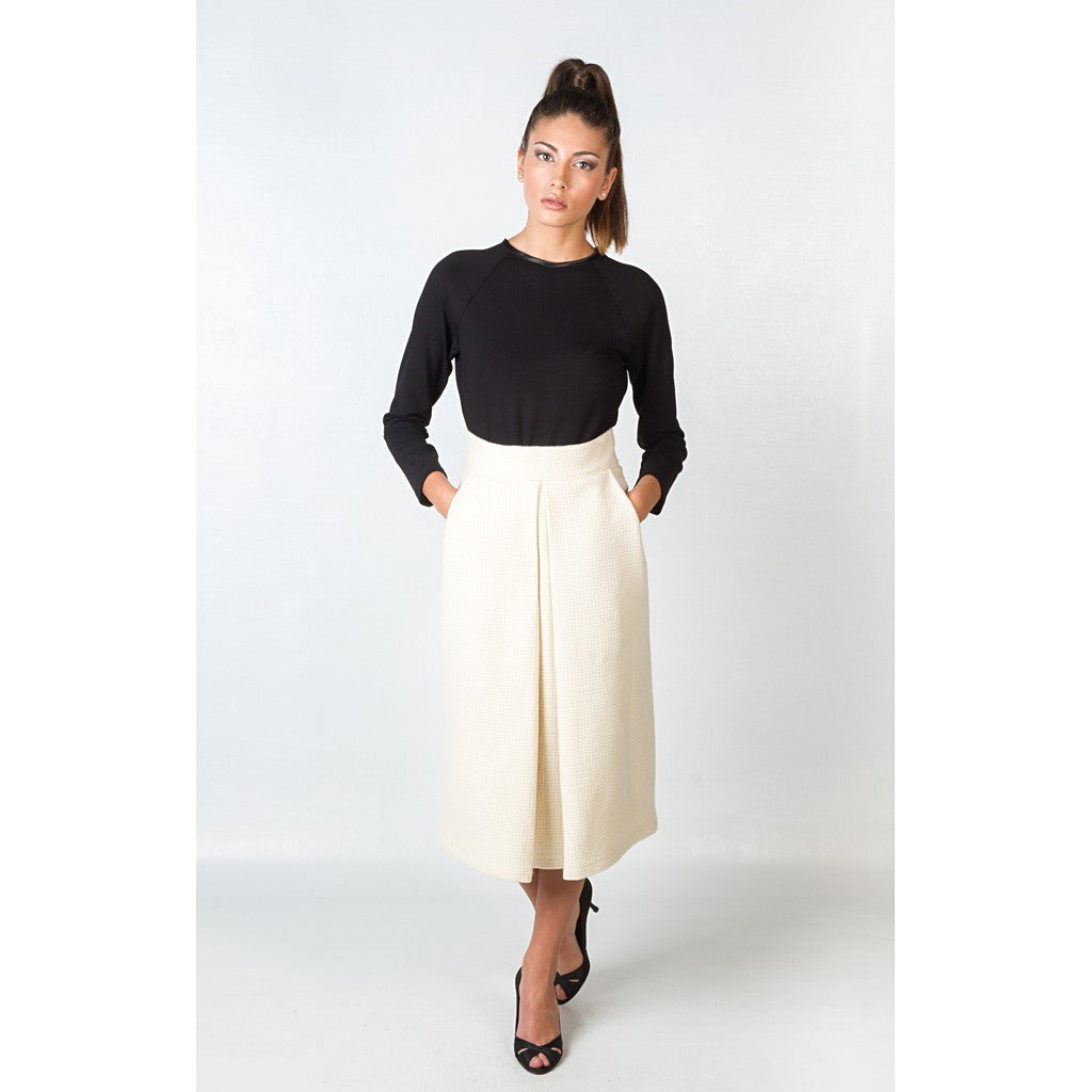 CARPE SKIRT - Pop Up Fashion Sale
