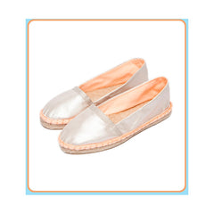 Anamaya Espadrilles - Pop Up Fashion Sale