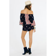 Endless Love Romper - Women - Apparel - Jumpsuits/rompers