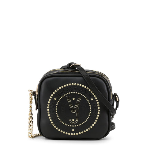 Versace Jeans Shoulder Bag