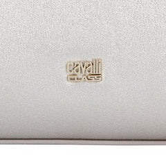 Cavalli Class Handbag - Pop Up Fashion Sale