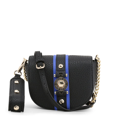 Versace Jeans Cross Body Shoulderbag