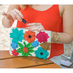Bloom - Women - Bags - Cosmetic & Travel