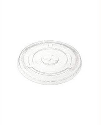 AP Lids for Take Away Cups 100 Units per Sleeve