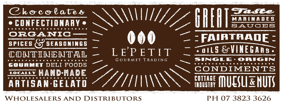 Le'Petit Gourmet Trading Wholesalers and Distributors