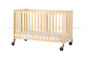 Full Size Crib