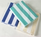 Beach/Pool Towel