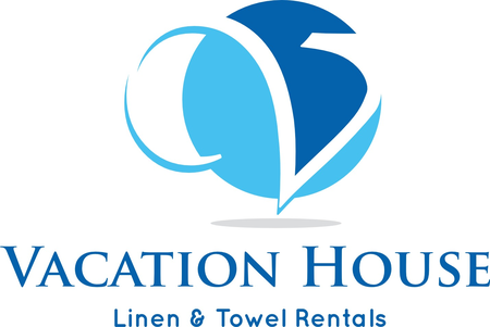 Vacation House Linen & Towel Rentals