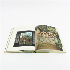 Bamboo book by Robert Austin and Dana Levy pages