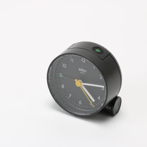 Braun AB5 Travel Alarm Clock