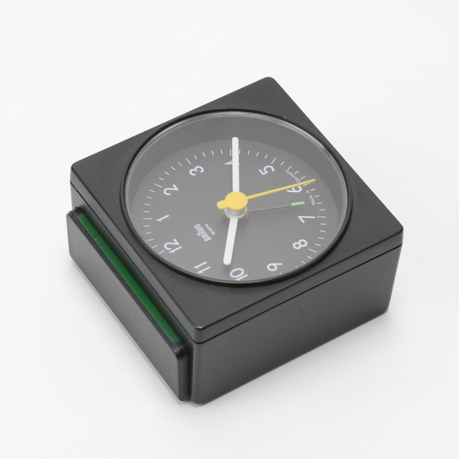 Braun AB1 Travel Alarm Clock