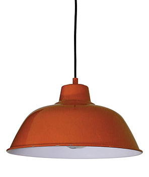 Select Indoor Pendant Lighting for Your Home
