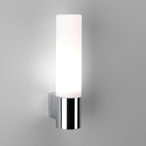 Bari Wall Light - Astro.