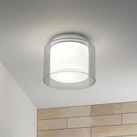 Arezzo Ceiling Light - Astro.