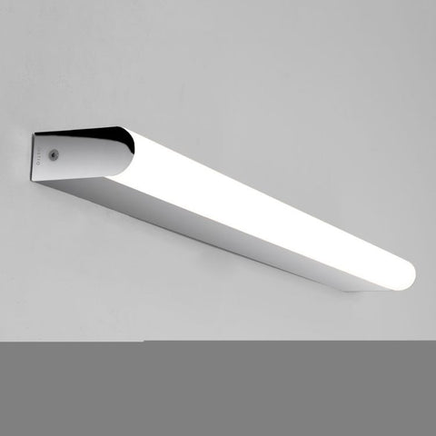 Artemis 1200 Wall Light - Astro.