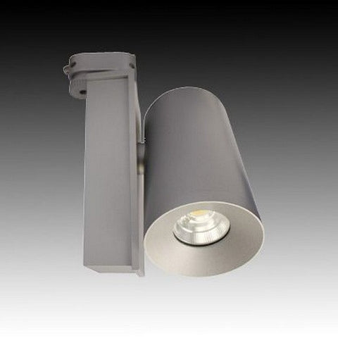 LED 28W Track Light Three Circuit - Gentech