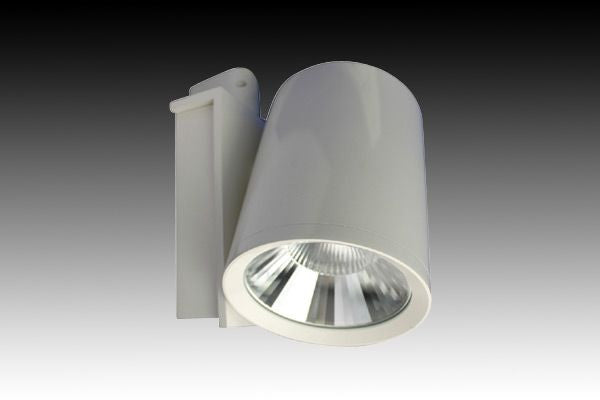 LED 40W Track Light Three Circuit - Gentech