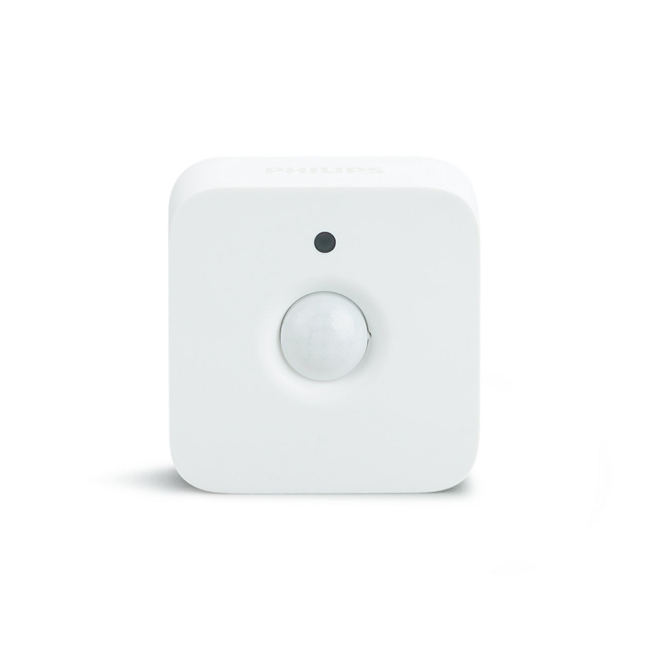HUE INDOOR WIRELESS MOTION SENSOR - Philips