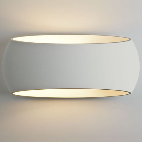Aria 370 Wall Light - Astro.