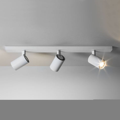 Ascoli Triple Bar Spotlight - Astro