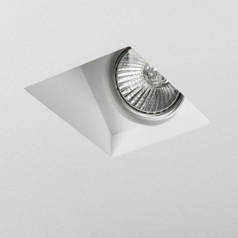 Blanco 45 Downlights/Recessed Spotlight - Astro