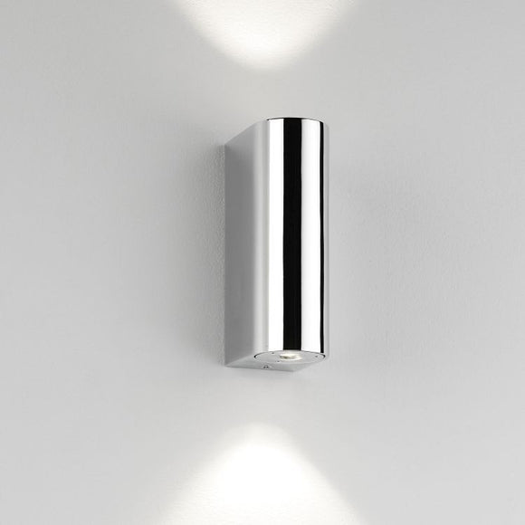 Alba Wall Light - Astro