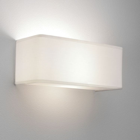 Ashino Wall Light - Astro