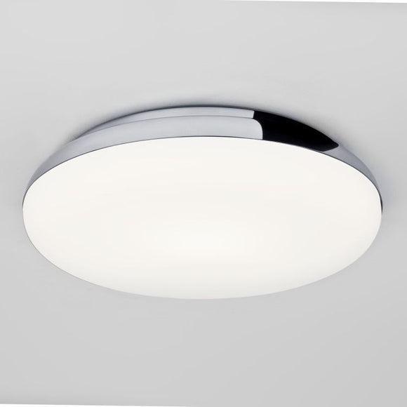 Altea Ceiling Light - Astro