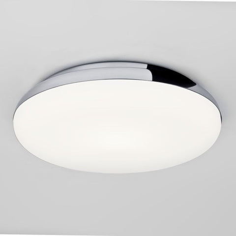 Altea Ceiling Light - Astro.