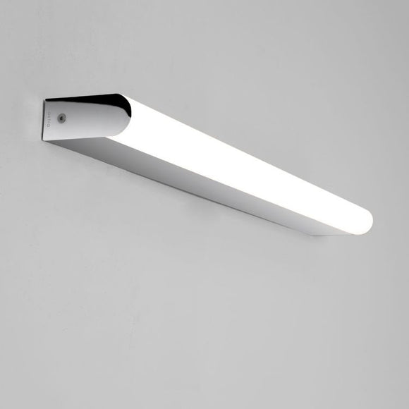 Artemis 900 Wall Light - Astro