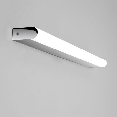 Artemis 900 Wall Light - Astro.