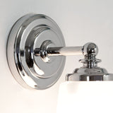 Anton Wall Light - Astro