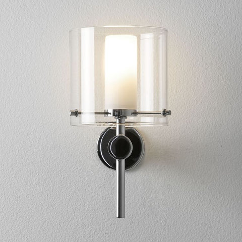 Arezzo Wall Light - Astro.