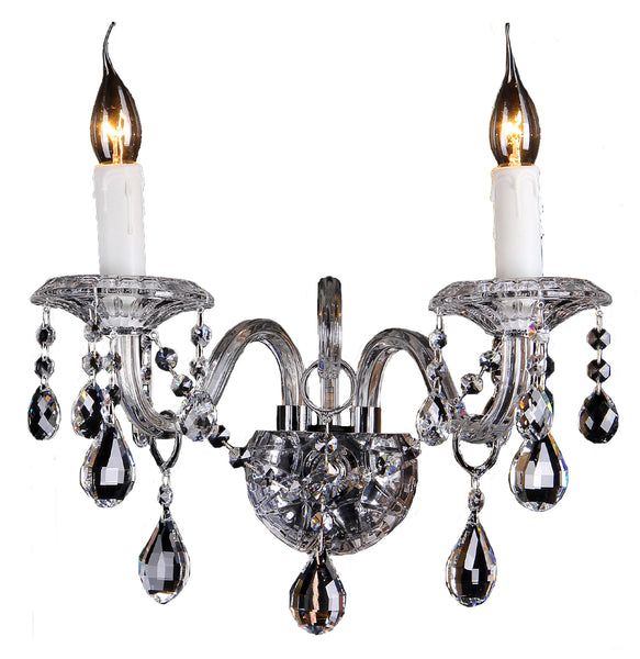Berlin Chandelier Range - Lode International