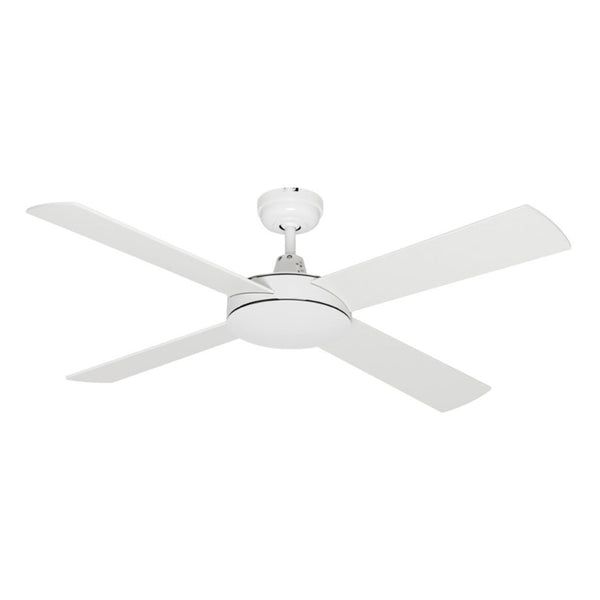 Caprice 1200 Ceiling Fan -  Mercator.