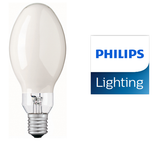 Philips HPL-N 250w E40 - 250w Mercury Vapor Giant Edison Screw