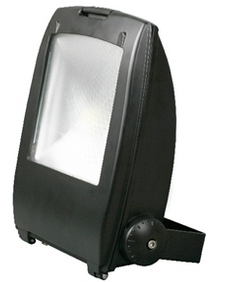 65w LED Floodlight - Sunny Lighting Australia