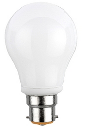 4w LED GLS Lamp - Sunny Lighting Australia.