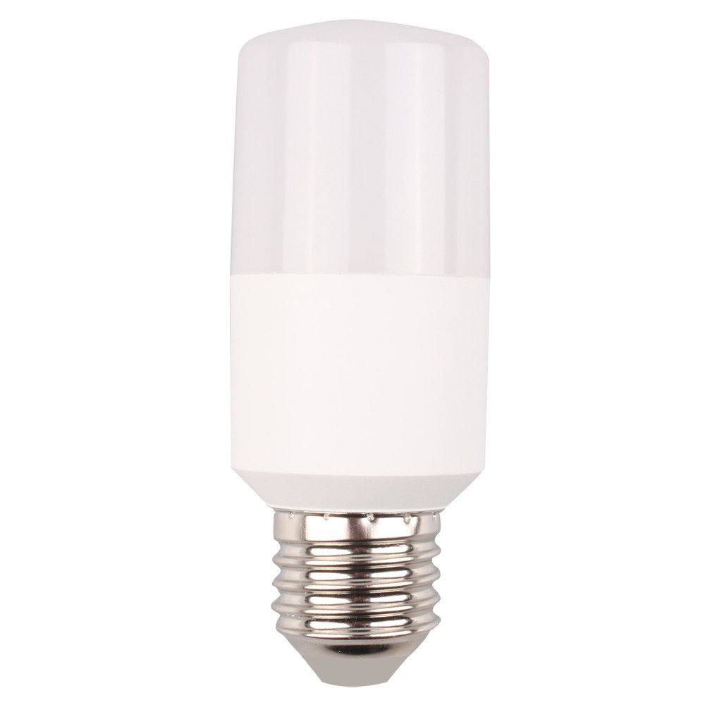 7w LED SMD Tubular Lamp - Sunny Lighting Australia.