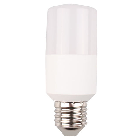 7w LED SMD Tubular Lamp - Sunny Lighting Australia
