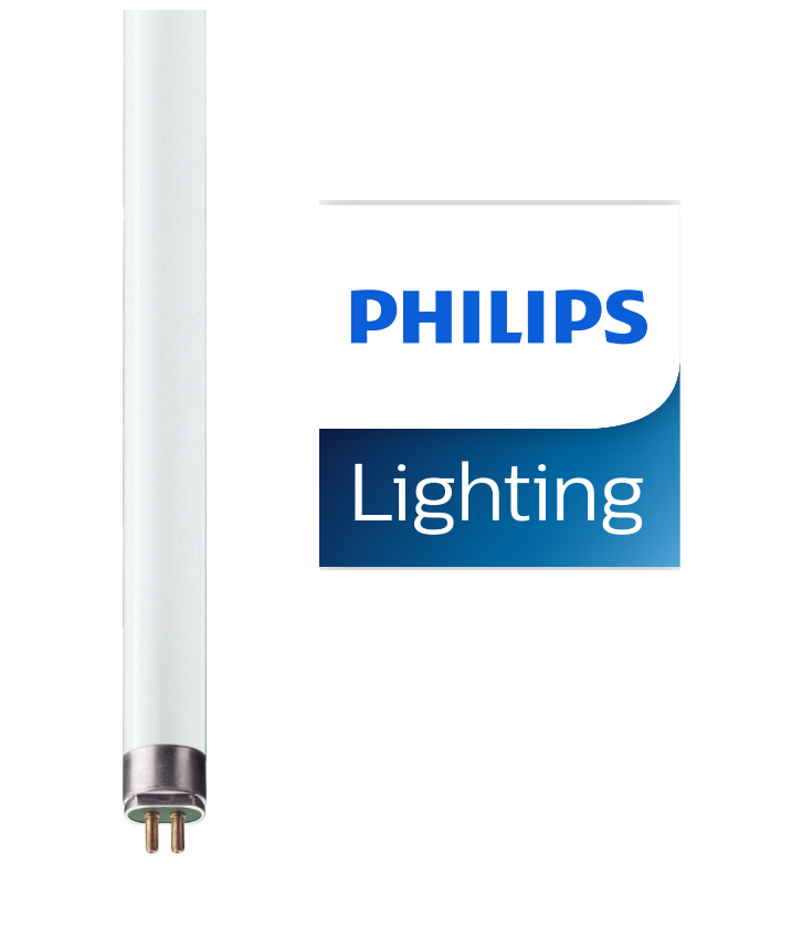 Philips Master TL5 28W 865 T5 tube