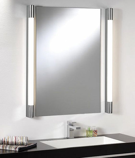 LED Vanity Fitting - CLA Lighting