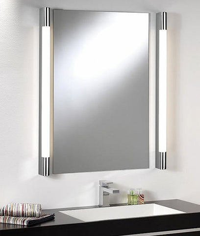 LED Vanity Fitting - CLA Lighting.