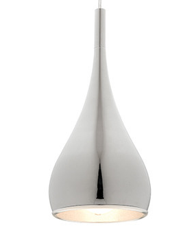 Aero Pendants - Cougar Lighting