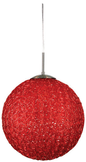Artik Pendant - Oriel Lighting